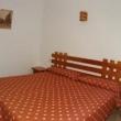 Appartamenti vacanza La Savina a Formentera