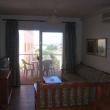 Appartamenti e case vacanza a Es Pujols Formentera