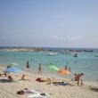 hotel a Es Pujols - Formentera - Isole Baleari