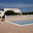 Appartamenti Punta Prima a Es Pujols - Formentera