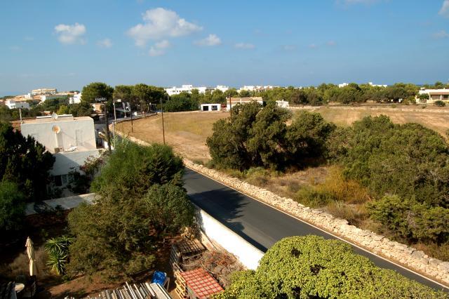 Appartamenti A Formentera In Affitto