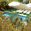 Appartamenti vacanza a Es Pujols Formentera