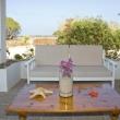 Appartamenti Las Salinas a Formentera