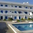 hotel-mayans-05