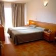 Aparthotel ad Ibiza centro