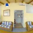 Residence Figueretas Ibiza