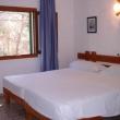 Appartamenti Es Arenals Formentera