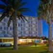 Hotel a Playa d\'en Bossa - Ibiza