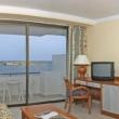 Residence a Playa d\'en Bossa a Ibiza