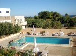 Hotel a Formentera