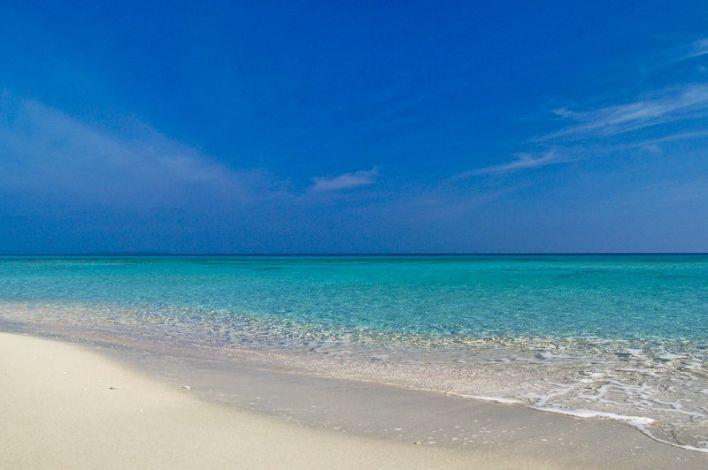 spiaggia-formentera
