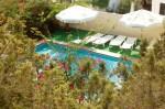 Appartamenti per vacanze a Es Pujols Formentera