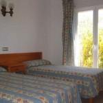 Appartamenti vacanza a Formentera - Es Pujols