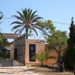Appartamenti vacanza a Formentera