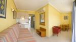 Residence Figueretas a Ibiza