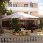 es-pujols-hotel3