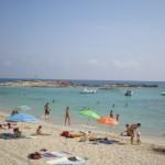 Hotel a Es Pujols Formentera