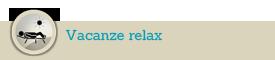 vacanze relax a ibiza e formentera